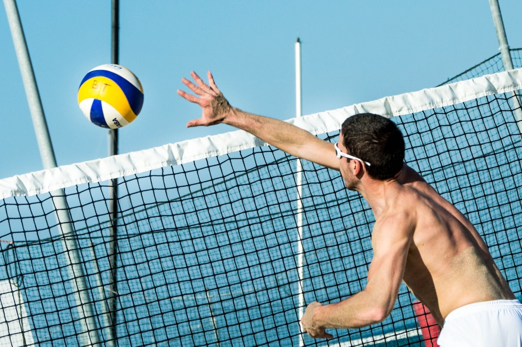 man-beach-player-sports-net-ball-779734-pxhere.com-min.jpg