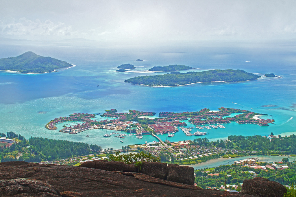 seychelles islands.jpg